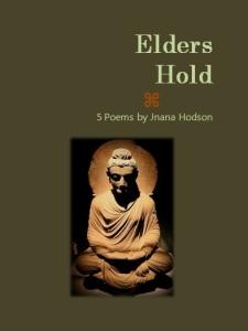 Elders 1