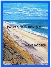 Jnana_Hodson_CVR_Waves_Rolling