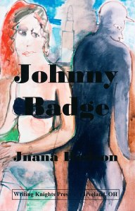 Johnny_Badge