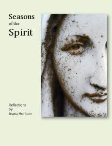 Seasons of the Spirit