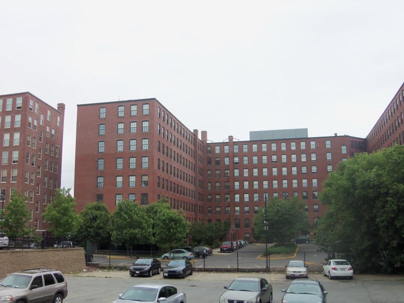 Haverhill, Massachusetts