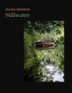 Stillwater 1